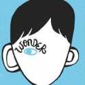Wonder // Book Review