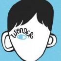 Wonder // Book Review