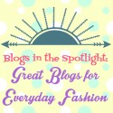 Blogs in the Spotlight: Great Blogs for Everyday Fashion