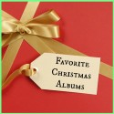Rockin' Around to Christmas Tunes