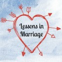 What I've Learned Lately: Marriage Edition