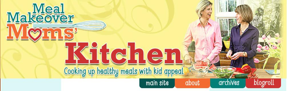 Meal Makeover Moms' Blog