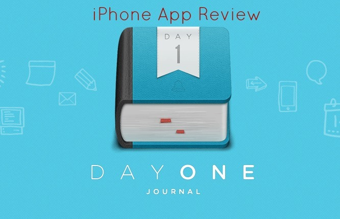 Day One Review