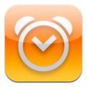 Sleep Cycle // iPhone App Review