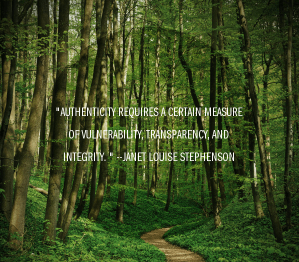 Quote by Janet Louise Stephenson