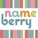 Blog in the Spotlight: Nameberry