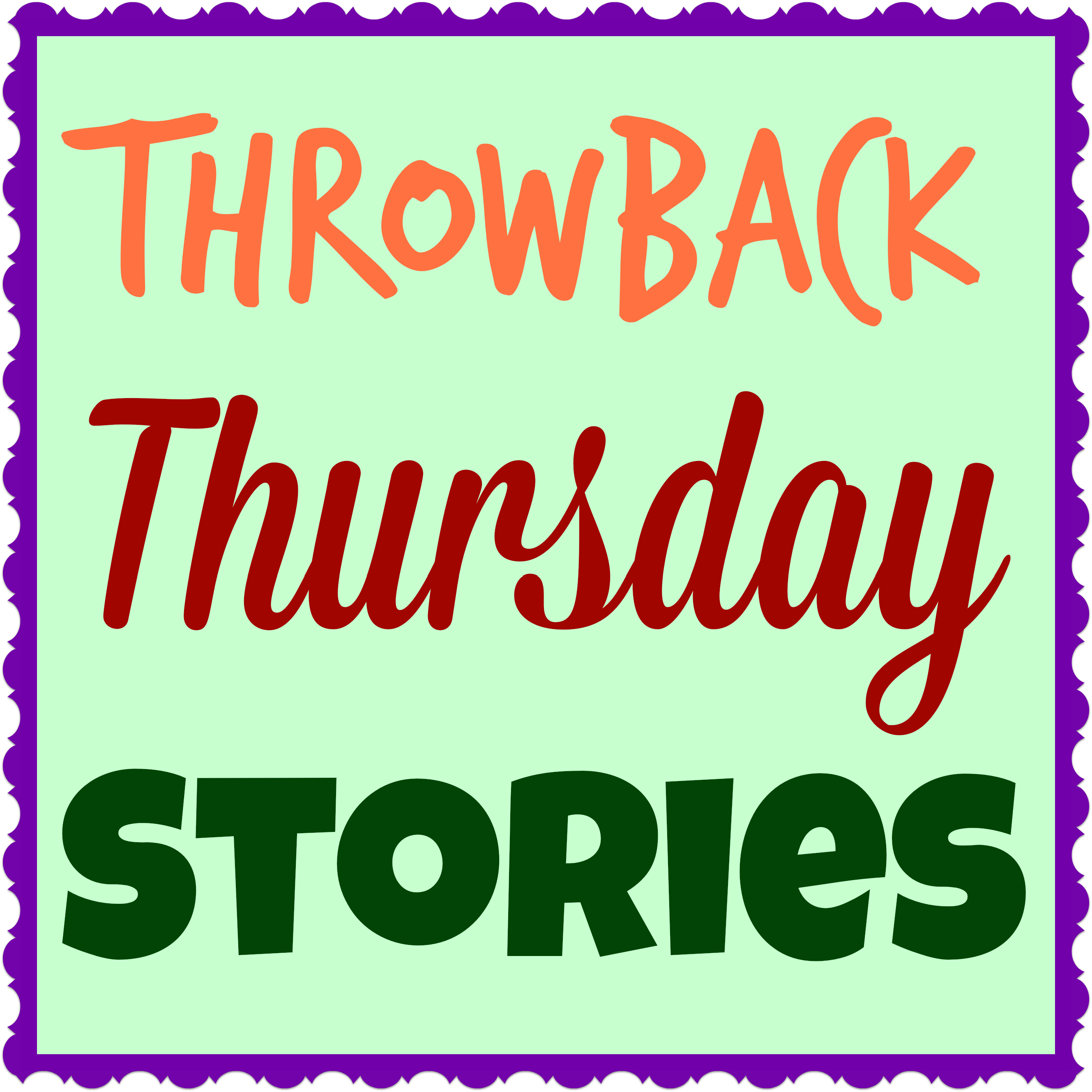 Throwback Thursday | Euro Palace Casino Blog