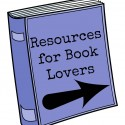In the Spotlight: Resources for Book Lovers
