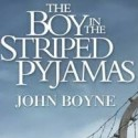 The Boy in the Striped Pajamas // Book Review
