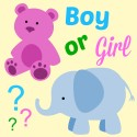 Pink vs Blue: Fun Boy/Girl Trivia (and an Announcement!)