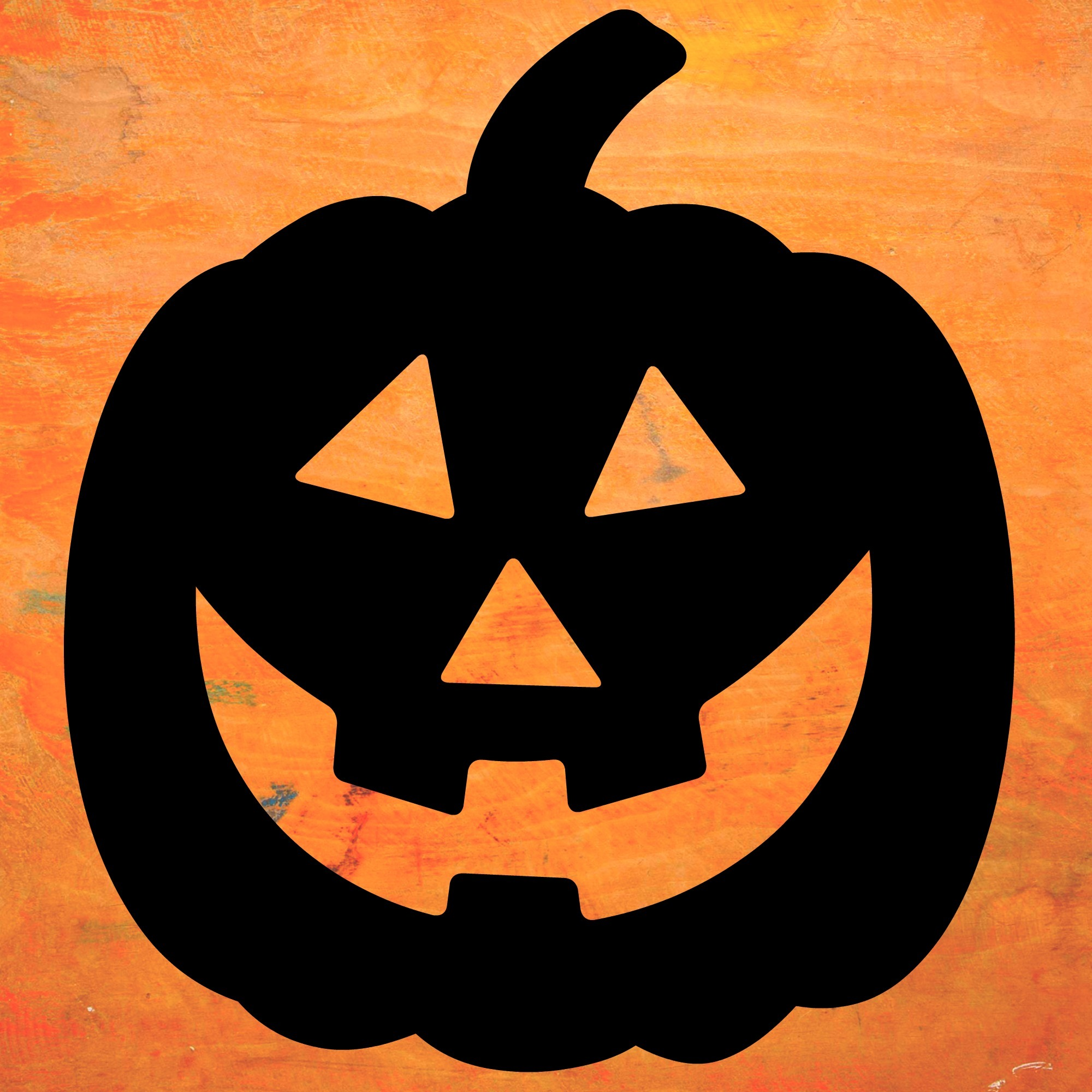 100 halloween fun facts halloween fun facts wanderlust and