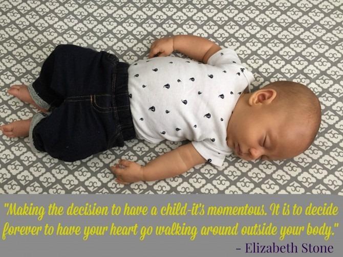 Ellizabeth Stone Quote