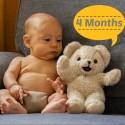 Charleston Michael: Four Months