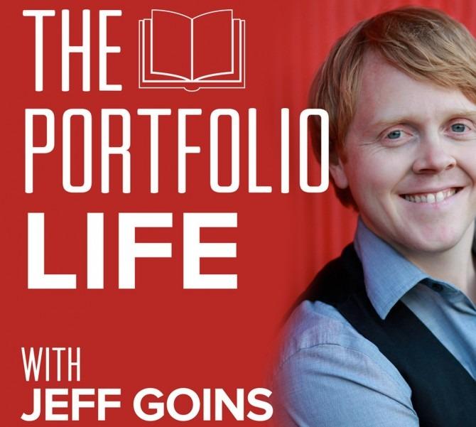 Portfolio Life Podcast