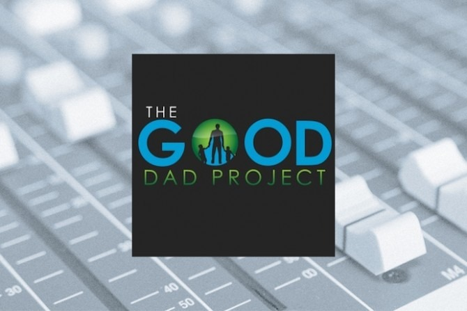 Good Dad Project