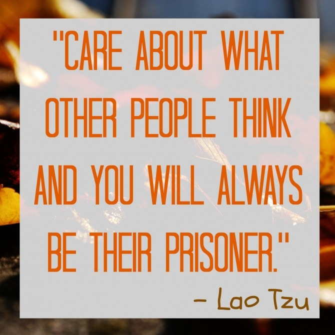 Quotable from Lao Tzu