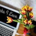 Links I Love {4.3.20}