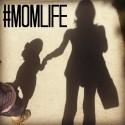#momlife