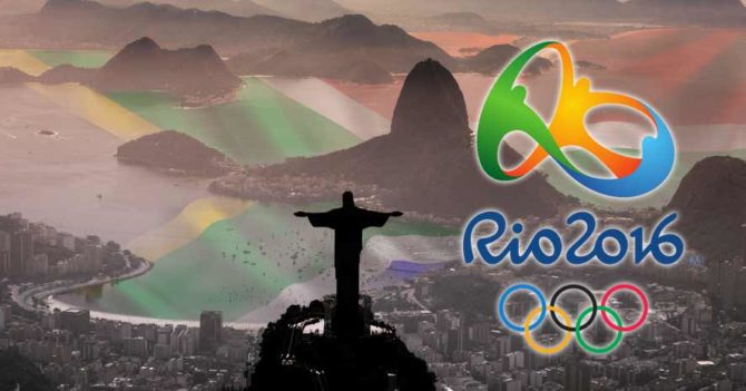 South-Africa-at-the-Rio-2016-Olympics
