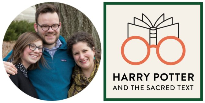 harry-potter-and-the-sacred-text-podcast