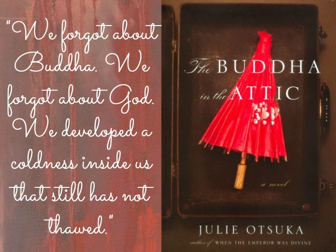 buddha-in-the-attic-quote