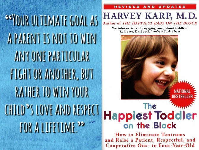 happiest-toddler-book