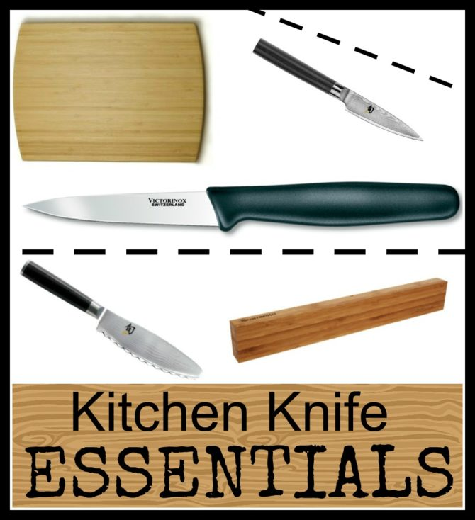 essential knives for the kitchen reviews kendranicole net 23637