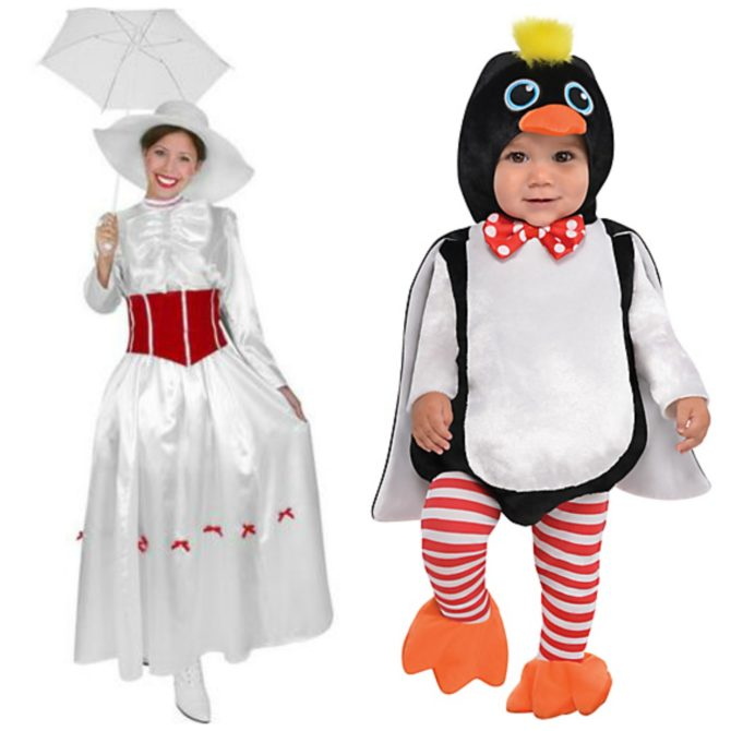 mary-poppins-and-penguin