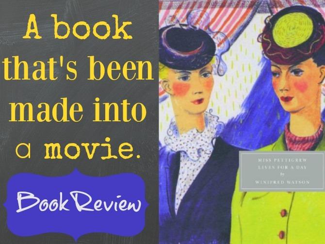 miss-pettigrew-book-review