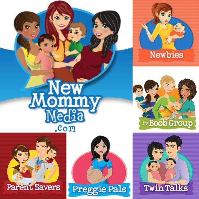 new-mommy-media