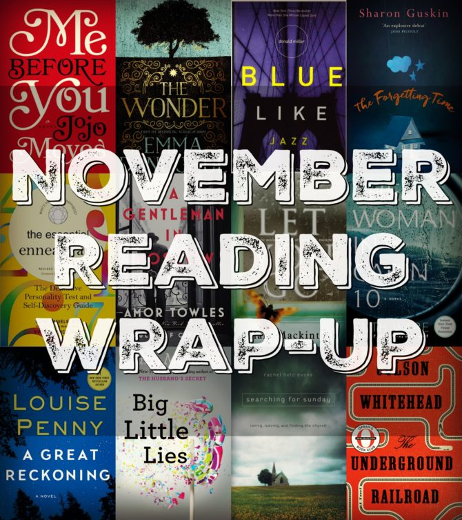 november-reading-wrap-up