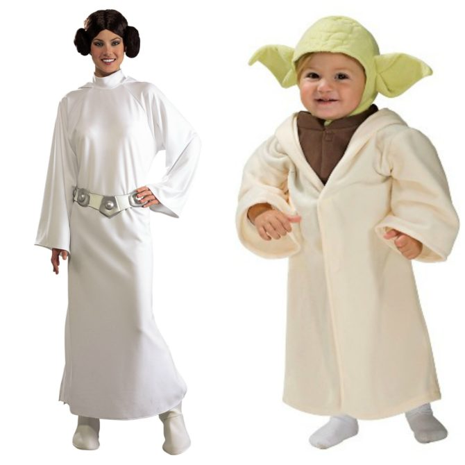 princess-leia-and-yoda