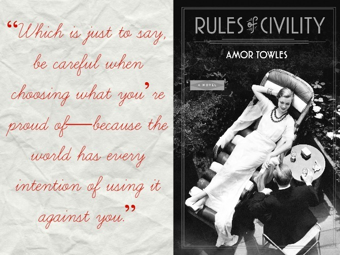 rules-of-civility-quote