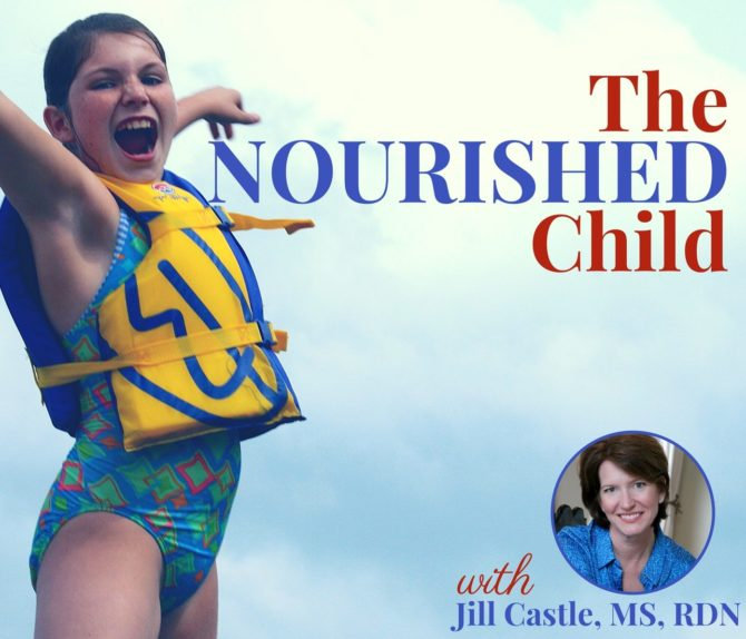 the-nourished-child-final