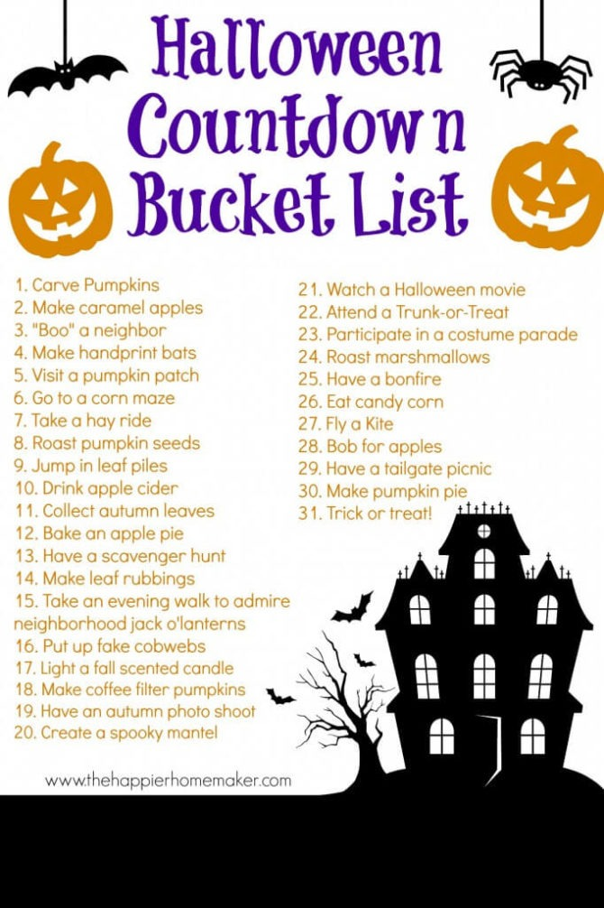 halloween-bucket-list-682x1024