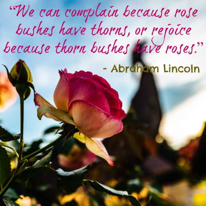 quotable-from-abraham-lincoln