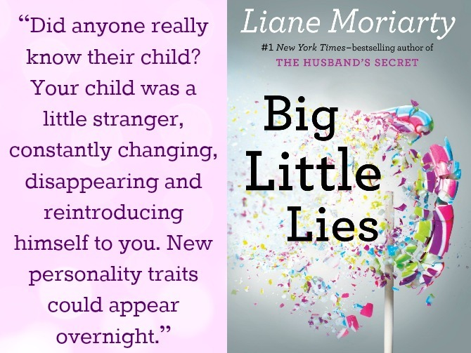big-little-lies-quote