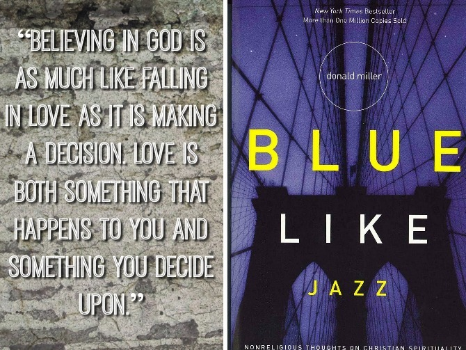 blue-like-jazz-quote