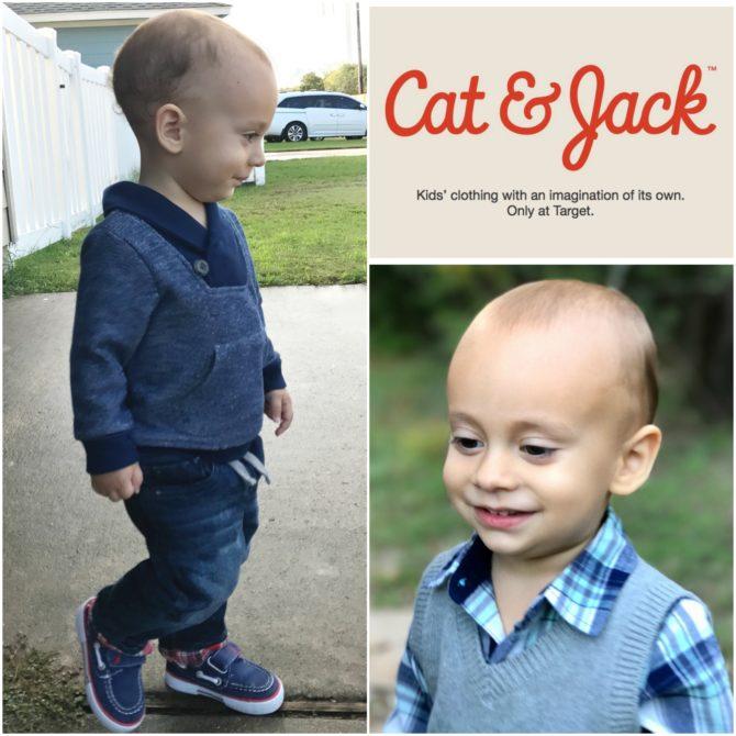 cat-jack