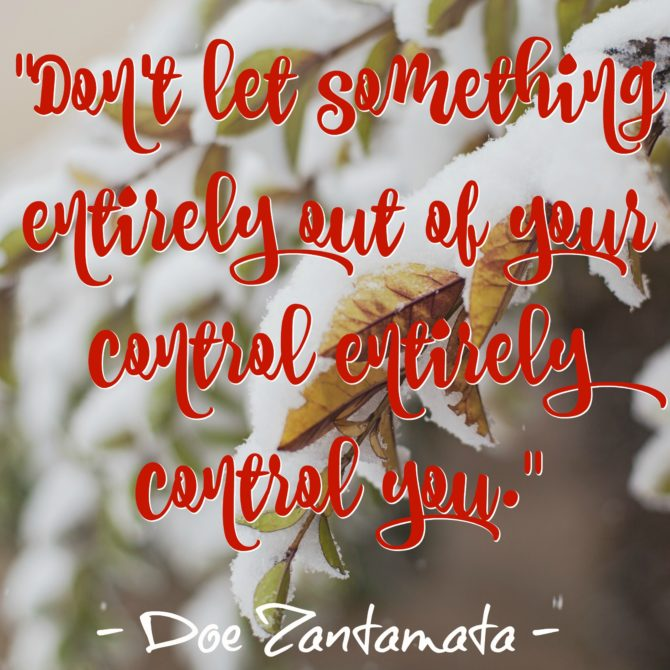 doe-zantamata-quote