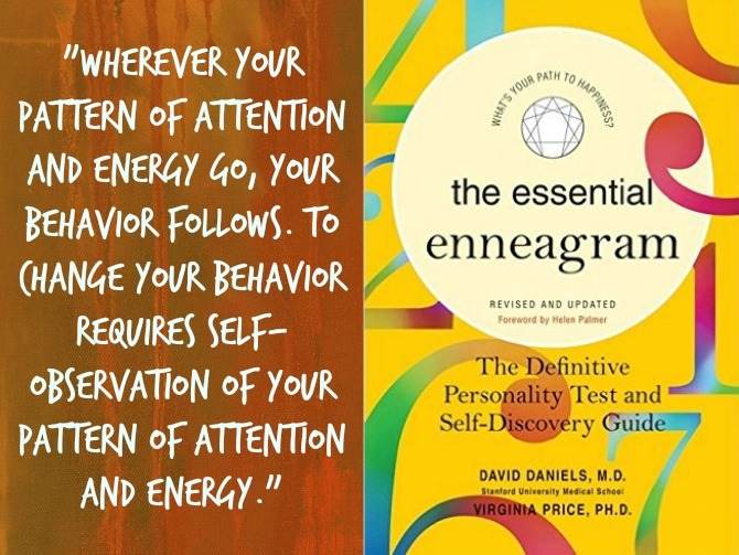 essential-enneagram-quote