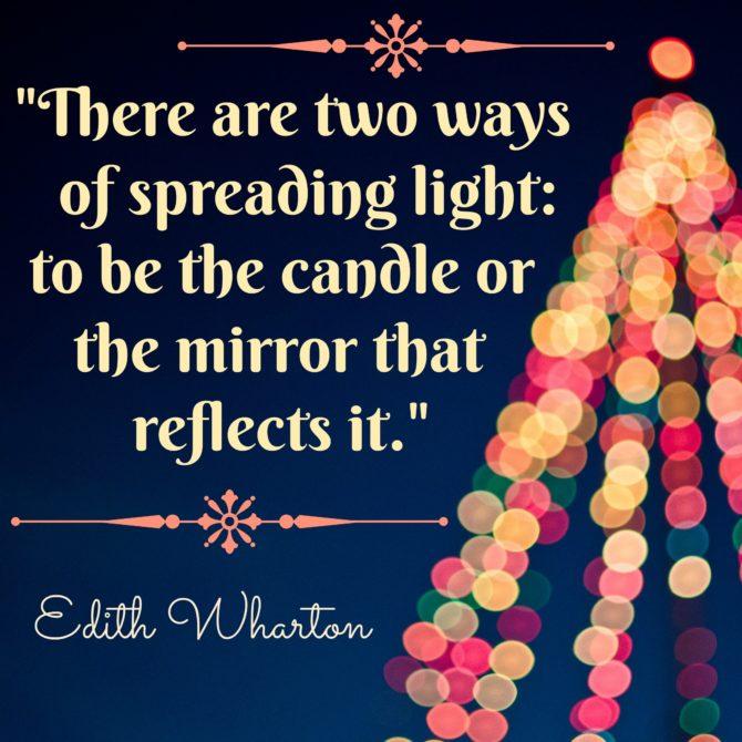 spread-light-quote