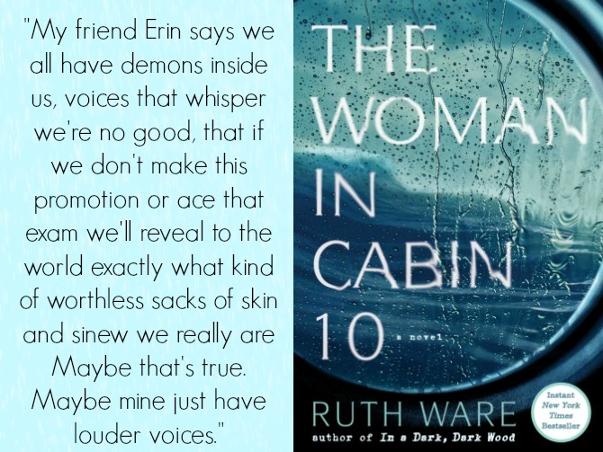 the-woman-in-cabin-10-quote
