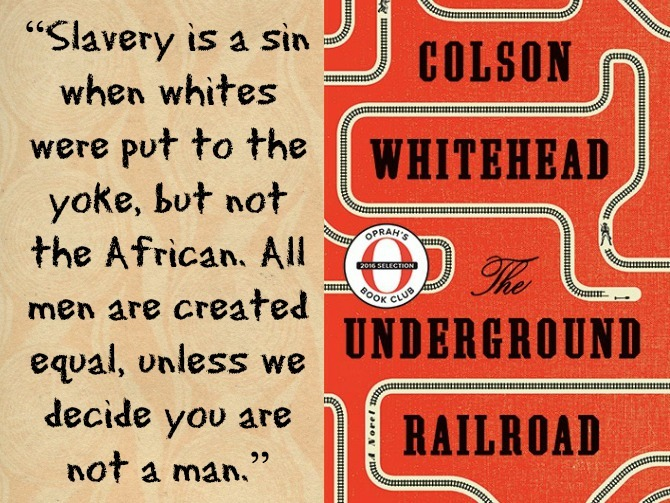 underground-railroad-quote