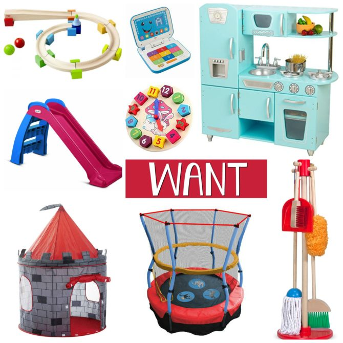 a-toddler-wants