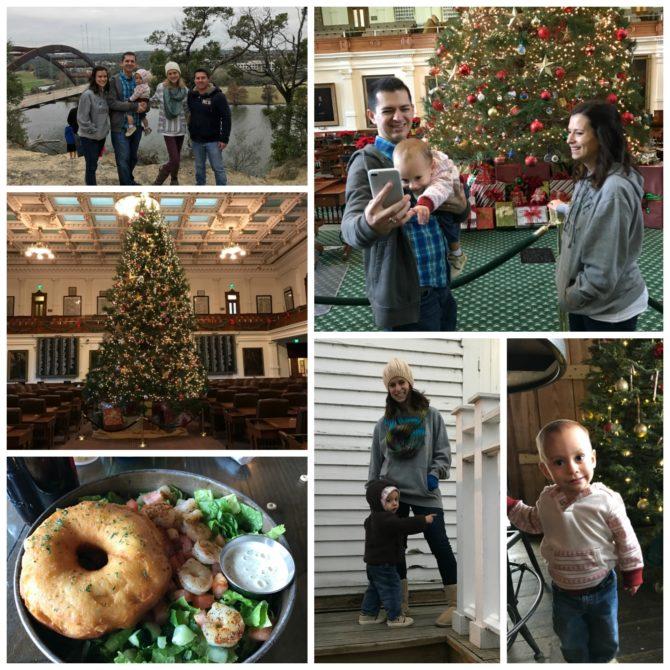 austin-christmas-adventure
