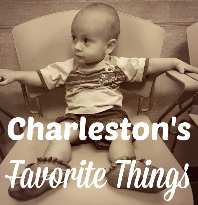charlestons-favorite-things-e1462815797938