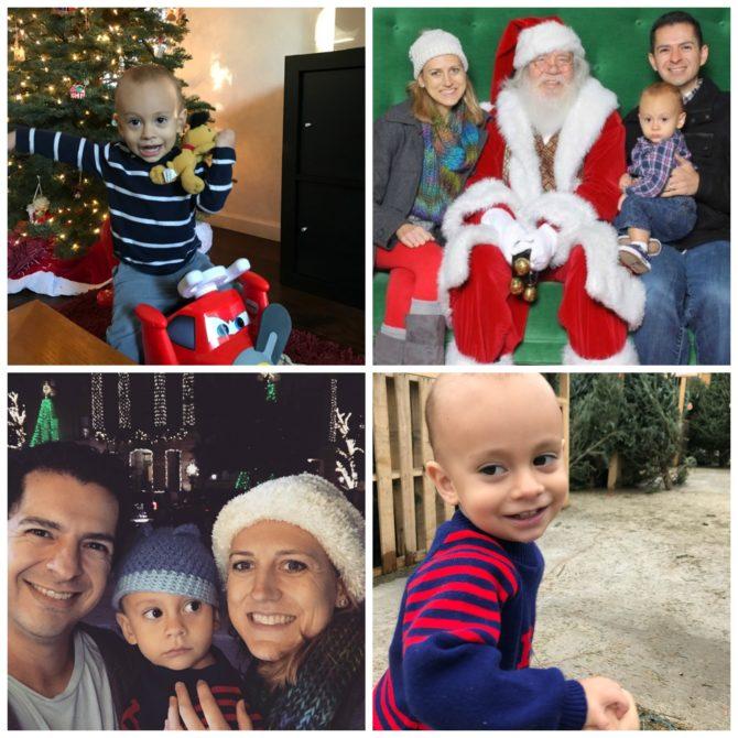 christmas-season-2016