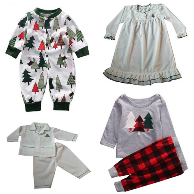 christmas-tree-pajamas
