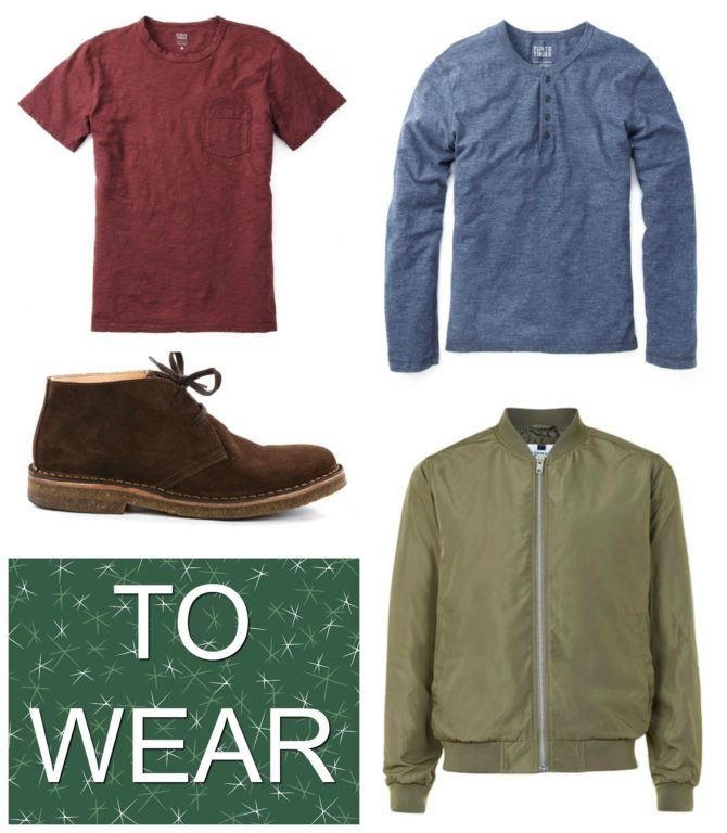 dad-to-wear